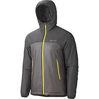 Куртка мужская Marmot Baffin Hoody