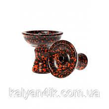 Чаша для кальяна Yahya Standard Phunnel