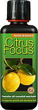 Удобрения для цитрусовых Citrus Focus 300 мл