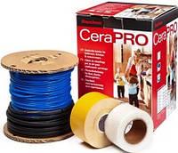 Нагревательный кабель Raychem CeraPro-635W