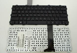 Клавиатура для ноутбука ASUS X301, X301A, F301, F301A, R300