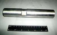 Шкворень поворотного кулака ЗИЛ 130 (D 38) <ДК>