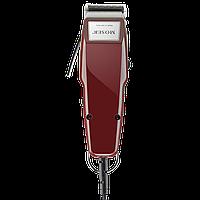 Машинка для стрижки Moser Burgundy 1400-0278