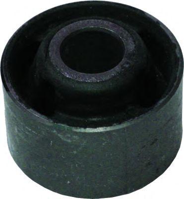 Втулка амортизатора заднего верхняя Fiat Doblo (Турция) метал.