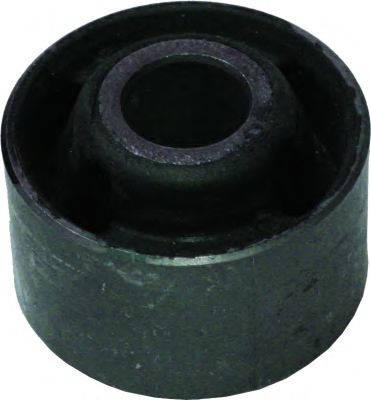 Втулка амортизатора заднего верхняя Fiat Doblo (Турция) метал., фото 2