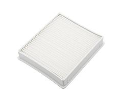 Фильтр пылесоса Samsung 130х117