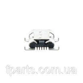 Динамик Sony LT25i Xperia V/C6602/C6603/C6606 Xperia Z/C6802/C6803/C6806/C6833 Xperia Z Ultra