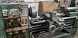 Станок токарный SN501х1000, Румыния, фото 10