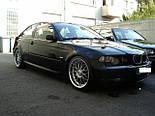 """Диски 19"""" для BMW 3 оригинальные Keskin KT4, фото 4"""