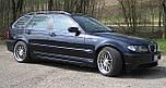 """Диски 19"""" для BMW 3 оригинальные Keskin KT4, фото 5"""