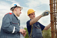 Сертификат инженеров технического надзора