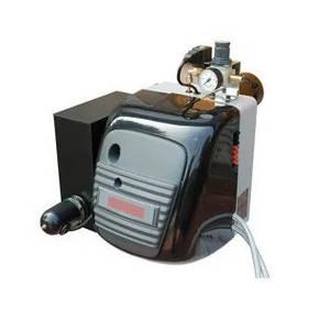 Горелка на отработанном масле RLO-65 кВт