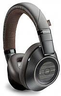 Навушники plantronics Black Beat Pro 2