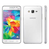 Samsung Galaxy Grand Prime G530H