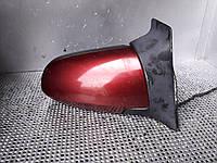 Дзеркало бокове праве для Opel Zafira A, фото 1