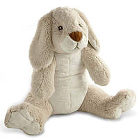 Огромный плюшевый кролик Джамбо Melissa&Doug (MD30404)