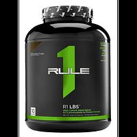 Гейнер Рул Ван Rule One R1 LBS 2.7 kg США