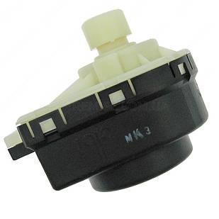 Сервопривод трехходового клапана Ariston 61302483