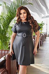 Сукня жіноча алмо707