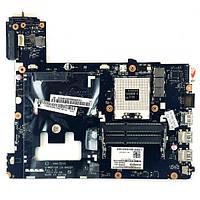 Материнська плата Lenovo IdeaPad G500 VIWGP/GR LA-9632P Rev:1.0 (S-G2, HM70, DDR3, UMA), фото 1
