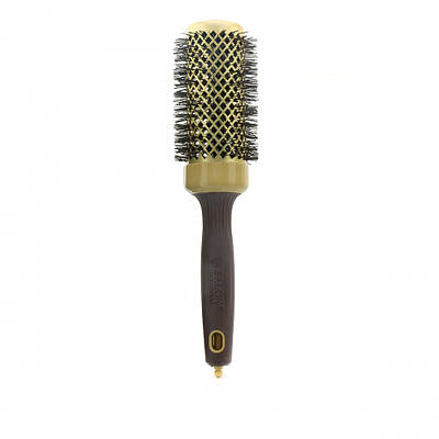 Брашинг для волос Salon Professional Ceramic Ion Thermal Brush Nog Gold Series 43