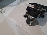 Диспенсер в сборе для кофемашины Delonghi ECAM 23.450 б/у, фото 2