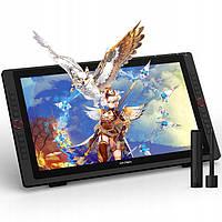 Графические планшеты XP-Pen Artist 22R Pro