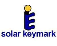 Сертификация солнечных коллекторов по стандарту Solar Keymark
