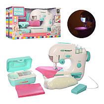 "Машинка швейная ""Sewing Machine"" 7926"