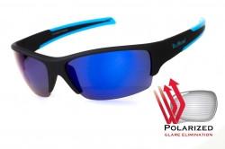 Очки DAYTONA-2 POLARIZED (G-TECH BLUE)