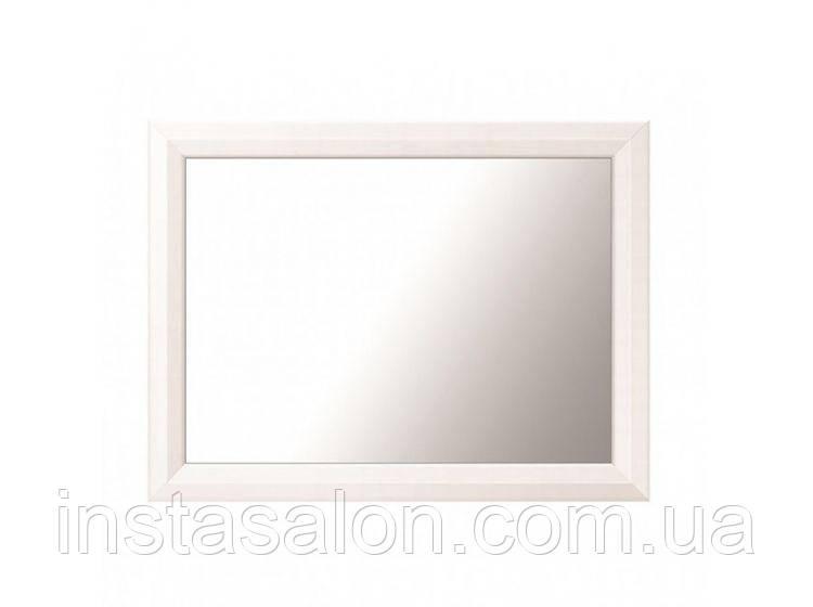 Зеркало Маркус B136-LUS