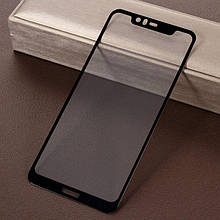 Защитное стекло 5D для Nokia 5.1 Plus/X5