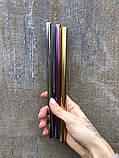 Широкая трубочка Smoothie, фото 7
