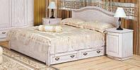 Кровать 160х200 Афродита РКБ, фото 1