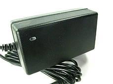 Зарядное устройство для шуруповертов Start Pro 12V Li-Ion, фото 2