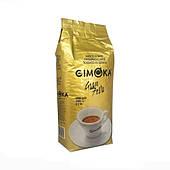 Кофе в зернах Gimoka Gran Festa 1 кг. - Италия