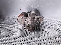 Стартер для Volkswagen Passat B3 B4 1.9TD, фото 1