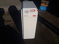 Дымоходный газовый котел Житомир КСГ-12 СН гориз.