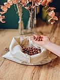Мішечок для хліба Rukkola, фото 10