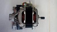 Мотор на стиральную машину Beko WML, WMB, EV
