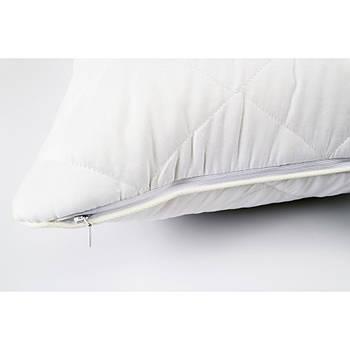 Подушка Lotus 50*70 - Hotel Line Lux