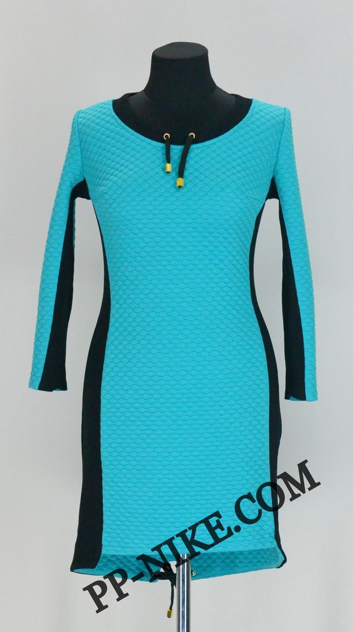 Платье №492