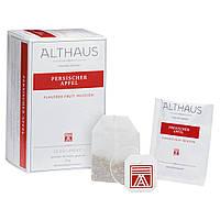 Чай Althaus Deli Packs Persischer Apfel 2,5 g x 20шт.
