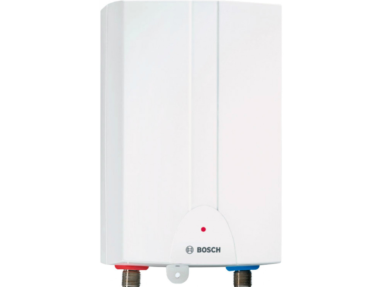 Проточний водонагрівач Bosch TR1000 6 B