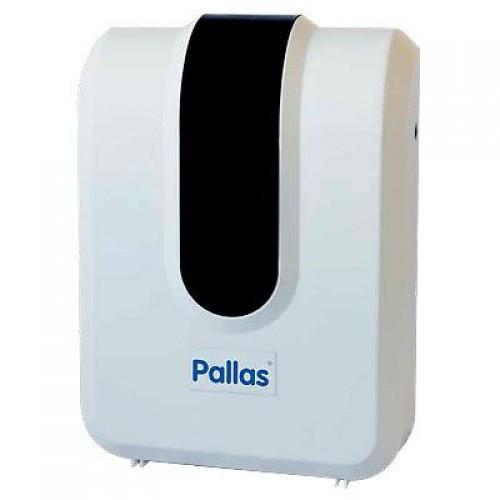 Фільтр зворотного осмосу Pallas Enjoy Slim
