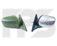 Зеркало правое Митсубиши Ланцер X -12 электро , MITSUBISHI LANCER X (2008-)
