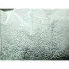 Водонепроницаемая простынь на резинке Leleka-Textile 160х200 чехол махра низ водонепроницаемая мембрана, фото 2