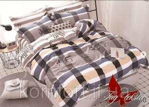 Комплект постельного белья с компаньоном S250, фото 2