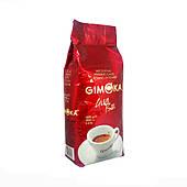 Кофе в зернах Gimoka Gran Bar 1 кг. - Италия