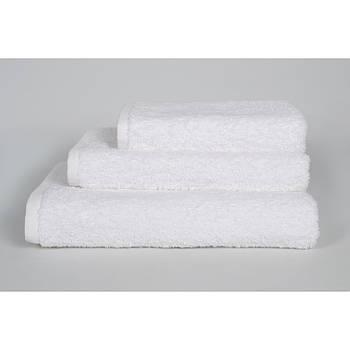 Полотенце Iris Home Отель - Белый 70*140 500 г/м²